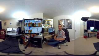 Amiga 2000 the best Amiga ever? A 360 degree retrospective review