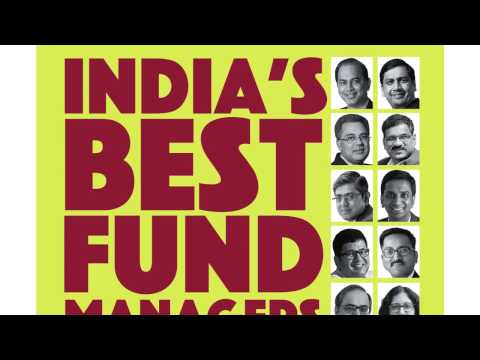 Outlook Business Must Reads: India's Best Fund Managers 2017