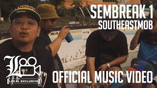 southeastmob-sembreak-1-cypher-local-exclusive-official-music-video