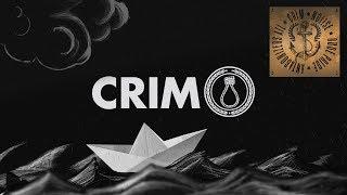 "CRIM ""Alerta, Alerta!"" (Video Lyric)"