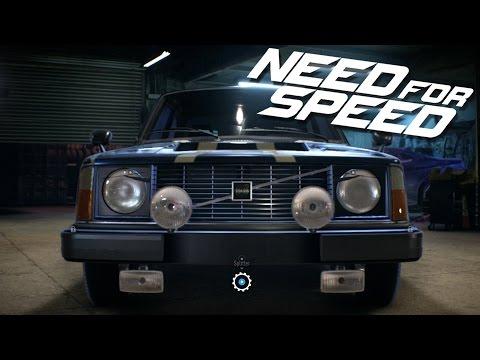Need for Speed Underground Википедия