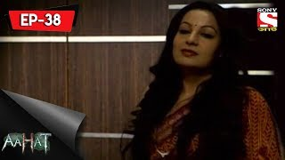 Download Video Aahat - 6 - আহত 6 - Ep 38 - Unknown Trouble - 5th August , 2017 MP3 3GP MP4