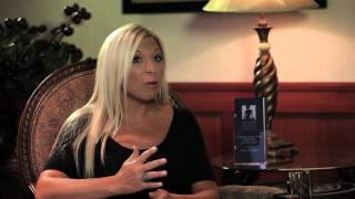 Abdominoplasty Patient Testimony From Des Moines Plastic Surgery - Dr. David Robbins