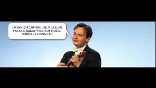 Urywki z rozrywki (10/2015) - Wiosna i zwierzeta - Filip Jaslar - 11.03.2015