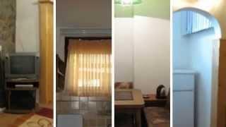 www.BrilLion-Club.com , 1-кімнатні квартири подобово в Ужгороді