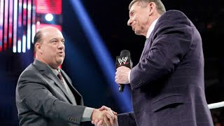 """Real Reason WWE Dropped """"No Wrestling During Commercials"""" Rule"""