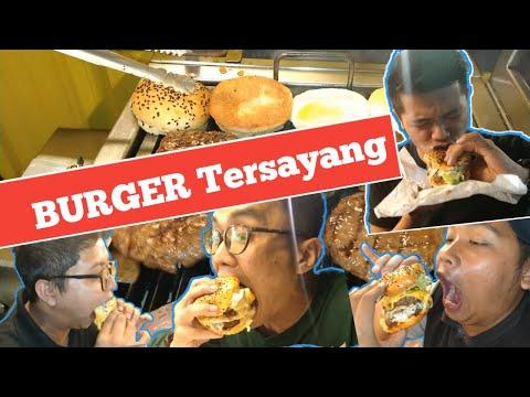 kuliner-|-burger-terenak-di-bandung
