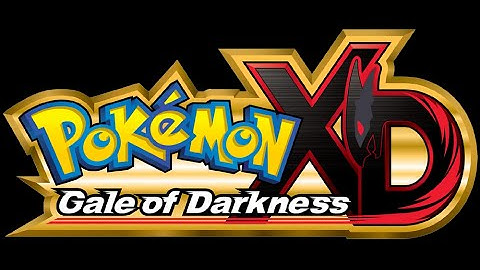pokemon xd gale of darkness miror b battle remix