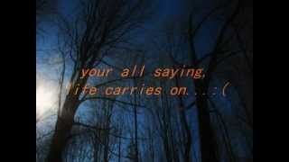The End Of Days- MY EXCELLENCE  with lyrics