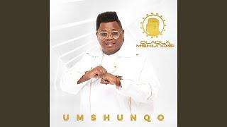 Amalukuluku (feat. Professor)