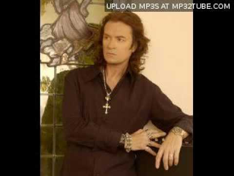 Glenn Hughes - Higher Places - Great Audio