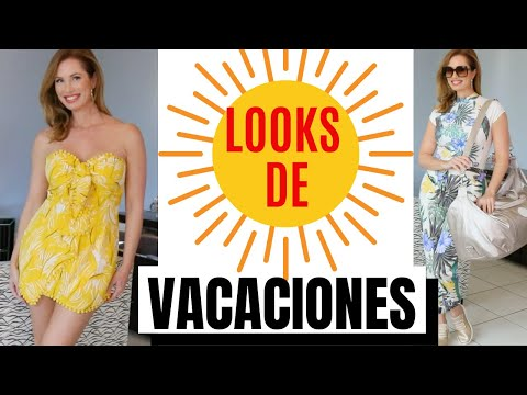 looks-de-vacaciones-|-desiree-lowry