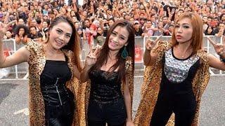 Download SMS - TRIO MACAN  karaoke dangdut ( tanpa vokal ) cover #adisTM