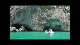 Самый красивый остров Сардиния.(Самый красивый остров Сардиния. Остров Сардиния - один из самых ярких и самобытных регионов Италии. Здесь..., 2015-05-25T16:00:52.000Z)