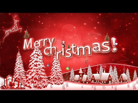 Wish You a #Merry #Christmas status | Merry Xmas 2018 | #Happy Christmas Whatsapp Status Video