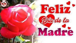 🎁 FELIZ DÍA DE LA MADRE 💗 Esta carta es para ti Mamá con mucho Amor