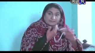 pashto new drama 2017 KANDAN JI SEJ EPISODE 660 PART2