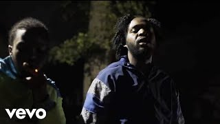 TeeJay - SpaceMan (Official Music Video) ft. Jdon Heights