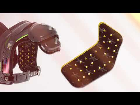 Introduction To XTECH Protective Equipment