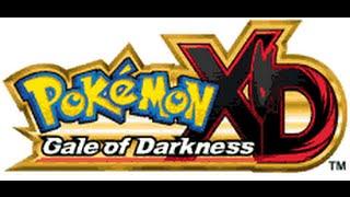 Giocare a Pokemon XD Tempesta Oscura sul PC
