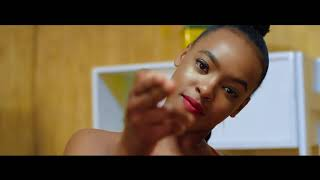 DJ ECool feat Davido   ADA Official Video