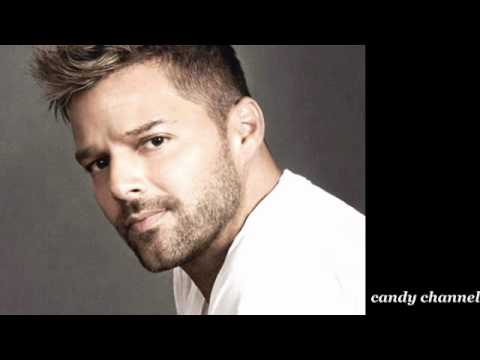 ricky martin the cup of life album youtube