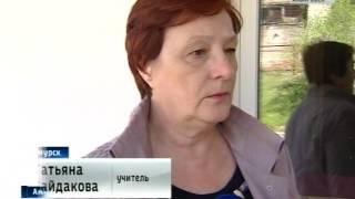 Вести-Хабаровск. Убийство в Амурске