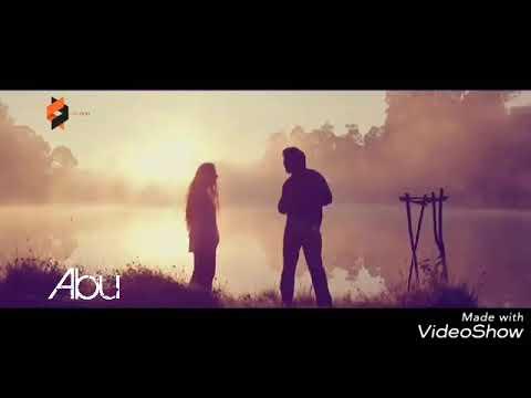 tamil-whatsapp-status---raja-raja-cholan-cut-song-lyrics