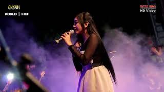 Goyang Walang Kekek - FIBRI VIOLA Live