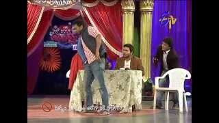 extra-jabardasth-sudigaali-sudheer-performance-on-27th-march-2015