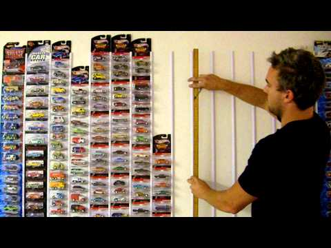 how-to-display-hot-wheels-and-diecast