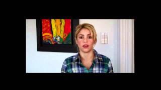 Shakira Tomorrow Bokra Introduction.mp3