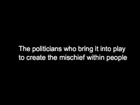 Barack Hussein Obama: The USA Electoral Strategy 2008