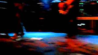 Festival Tour 2011 | Killerpilze - 97 Tage live @ Harburg, 29.7.11