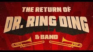 Dr. Ring Ding - More Reggae (live in Hamburg)