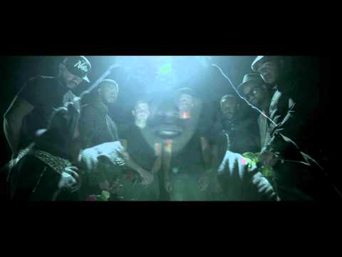Soprano - Kalash & Roses [Teaser Album 2]