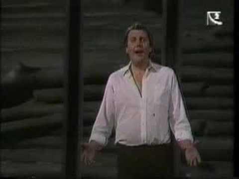 Karol Duchoň- V dolinách