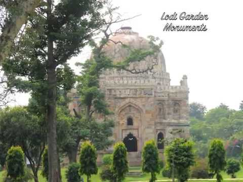Heart of India with Overseas Adventure Travel, 2013 , Part1