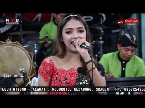 Kmb Terbaru Trenyuh Mp3 Download Stafaband