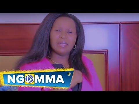 Tumaini Njole - Utatoka Tu (Official Video)