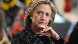 Court rejects State Dept. email release plan