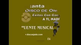 Karaokanta - Los Tigres del Norte - Mi linda esposa