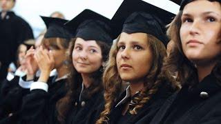 Наши студенты-юристы приняли вызов Оксфорда и Гарварда!(Белорусы определяются с заявкой на конкурс Джессопа Вызов Оксфорда и Гарварда принят. Белорусы определяют..., 2017-01-30T10:26:40.000Z)
