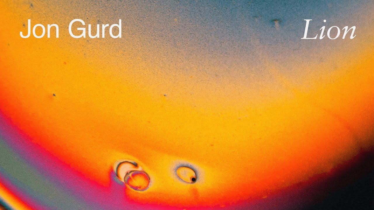 Jon Gurd Lion Official Video Youtube 1,000+ artist search results for gurd. jon gurd lion official video