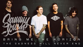 BRING ME THE HORIZON - The Sadness Will Never End (Acoustic)