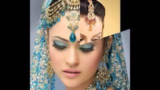 Bridal Makeup 29 Thumbnail