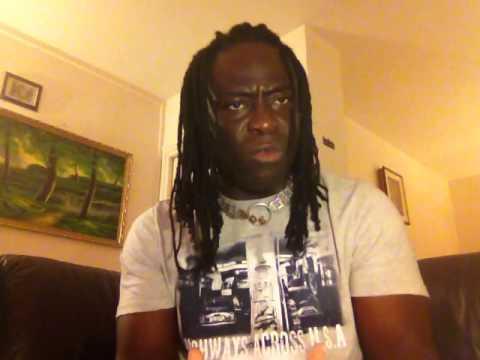 abbe guillaume l 39 homme noir doit se donner de la valeur youtube. Black Bedroom Furniture Sets. Home Design Ideas