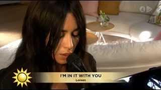 Loreen - I
