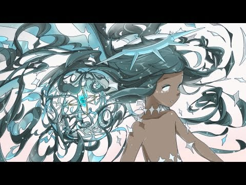 Hoshi Miru Koro wo Sugitemo -Canon and Gigue in Plectrum Remix- (Original Artist: H△G) / Mili