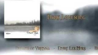 CD-TRAILER: Schattenkinder - Weisser Regen